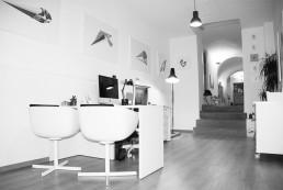 Studio MU di Paolo Sacchetti