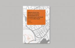 progetto grafico Lussemburgo Lia Ghilardi